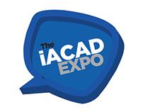 iAcademy: The iAcad Expo