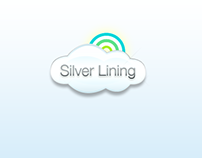 Silver Lining Networks