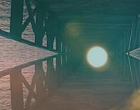 SIgur Ros - Mystery Film Experiment