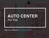 Auto Center (Fiat)