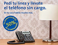Product - Telefónica