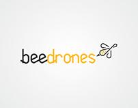 Beedrones