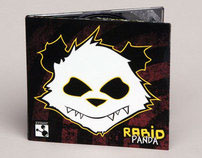 Rabid Panda