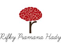 Rifky Pramana  Hady - Identity