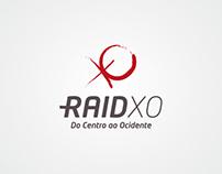 Raid Xo