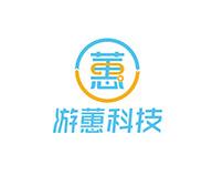 游蕙科技标志形象设计