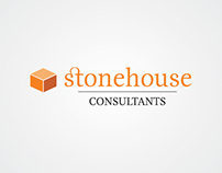 StoneHouse Consultants