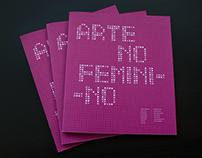 Arte no Feminino