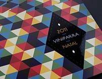 Viniparra'11