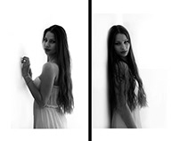 Black and White - Photography