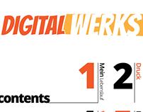 Digital Werks
