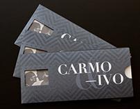 Carmo & Ivo