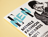 Menelle Magazine