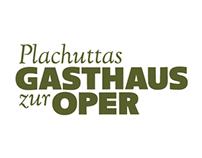 Gasthaus zur Oper