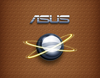ASUS eee Pad Transformer