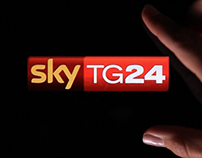 SKY TG24 MOBILE DEVICES