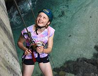 Slovenia Activity Trip