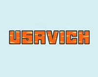 MTV Usavich