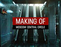 Making of MCC