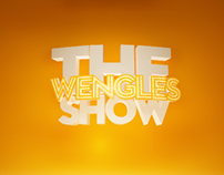 The Wengles Show