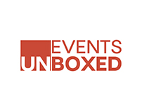 Events Unboxed