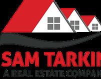 sam_tarkin logo