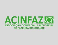 ACINFAZ 2015