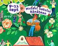 Plai Festival 2016