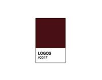 Logos_2017