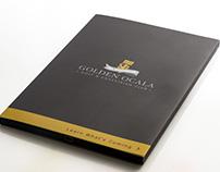 Golden Ocala Golf & Equestrian Club Video Direct Mail