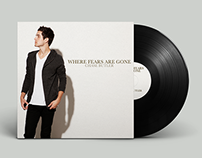 Chase Butler - Where Fears are Gone
