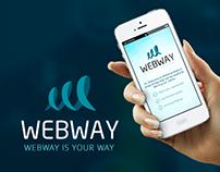Webway Website Presentation