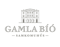 Gamla Bio – conference and concert hall