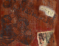Chinese palimpsests (and others)