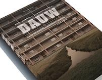 DAUW | Dvd