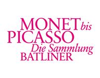 Batliner Collection at Albertina Museaum