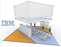 IBM Branded Environment
