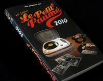 LE PETIT PAUMÉ 2010