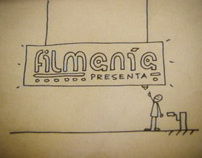 Filmanía - Cinemax