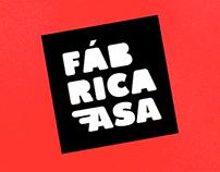 FÁBRICA ASA