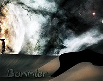 From Gyre to Banmier