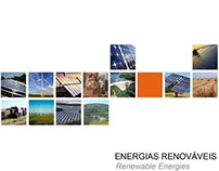 Renewable Energies Exhibitor
