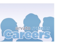 arvato systems USA - Flash banners