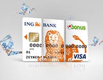 ING BANK ANA SAYFA BANNER 3