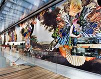 Prada Wallpapers