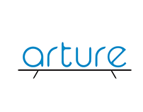 Arture: Art & Furniture