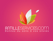 AntilleService.com