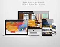【H5】PACC-App&IPA-Web