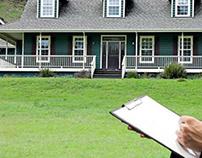 Understanding The Real Estate Appraisal Process