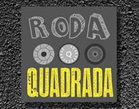 Vinheta Roda Quadrada - Youtube